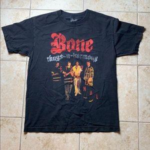 Bone Thugs-n-Harmony T-Shirt